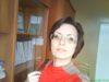 Аннет